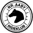 nr-aaby-logo